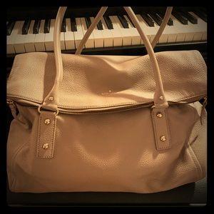 Kate Spade Cobble Hill large bag